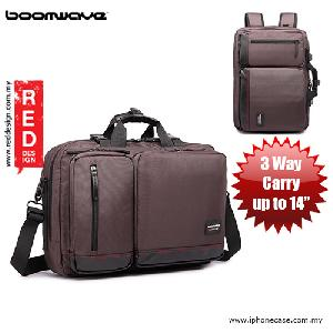 Picture of Boomwave 3 Way Carry Convertible Series Business 14\